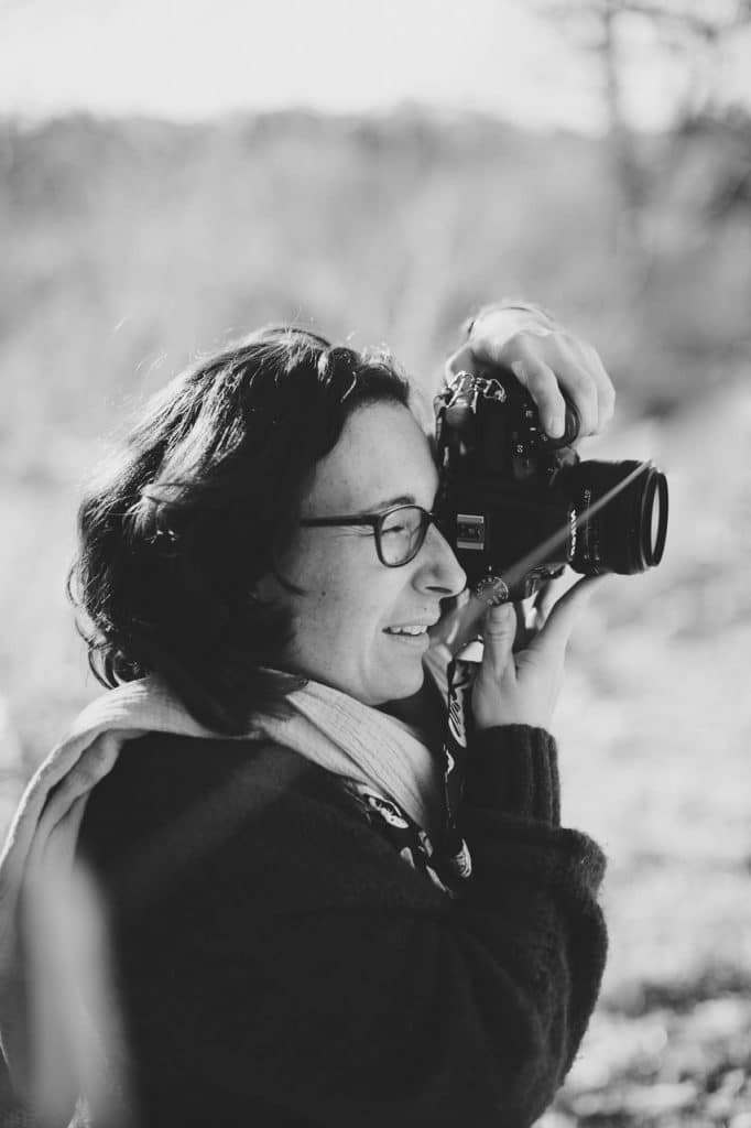 fanny fages photographe Narbonne