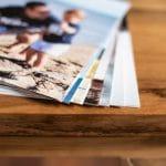 support tirages impression photo mat wahou papier support lonowaï photographie